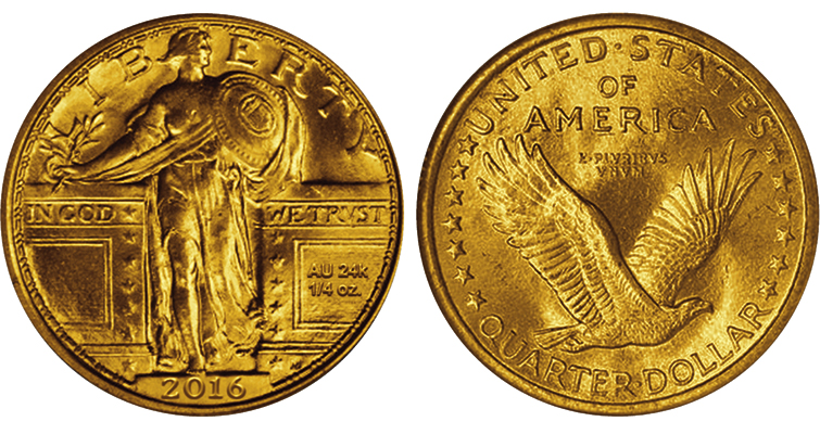 2016-standing-liberty-gold-quarter-merged