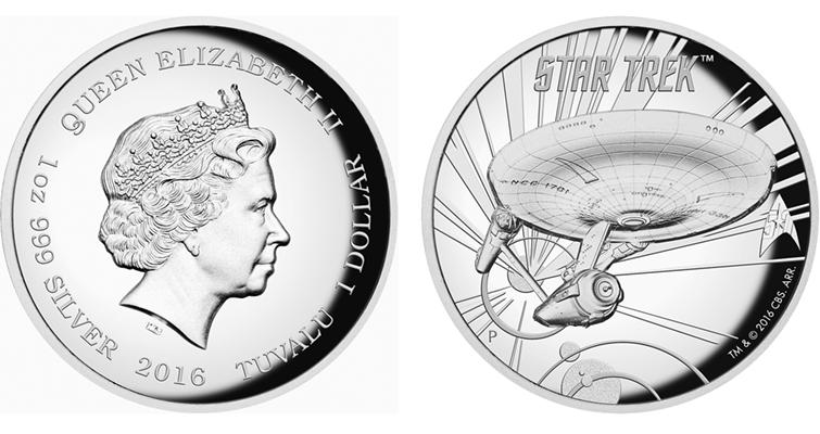 2016-star-trek-1-ounce-high-relief-silver-coin