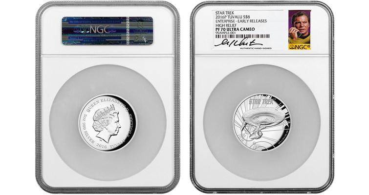 2016-star-trek-ngc-proof-70-silver-shatner-coin