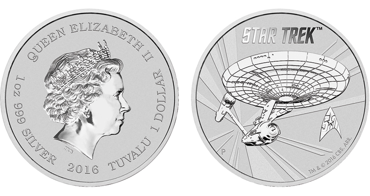 2016-star-trek-silver-bullion-coin