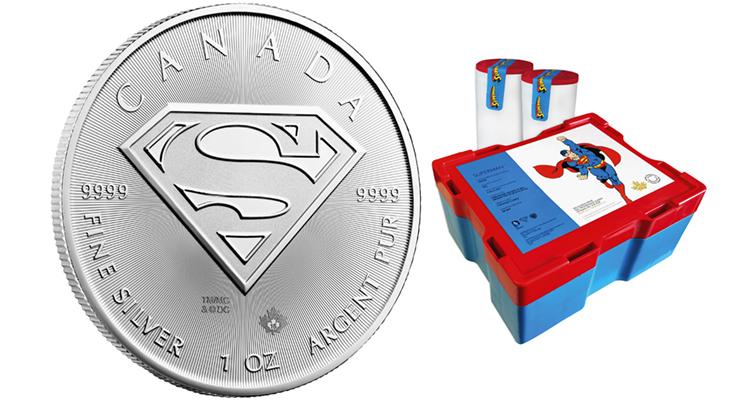 2016-superman-bullion-1-ounce-coin