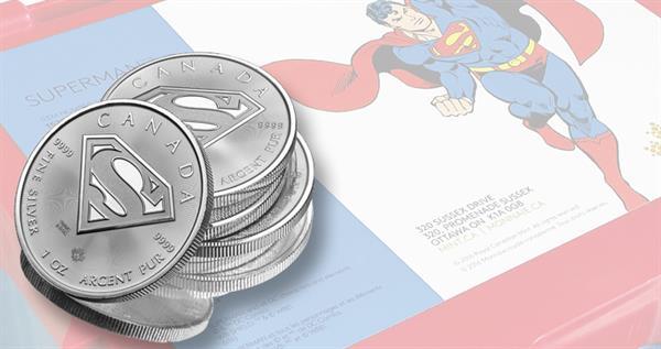 2016-superman-silver-bullion-coin