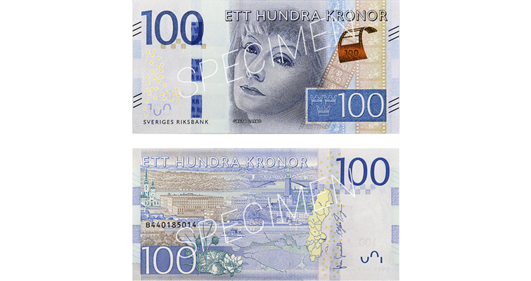 2016-swedish-100-krona-note-riksbank