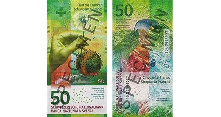 2016-swiss-50-franc-note