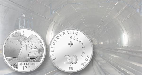 2016-switzerland-20-swiss-francs-silver-gottard-tunnel-coin-lead