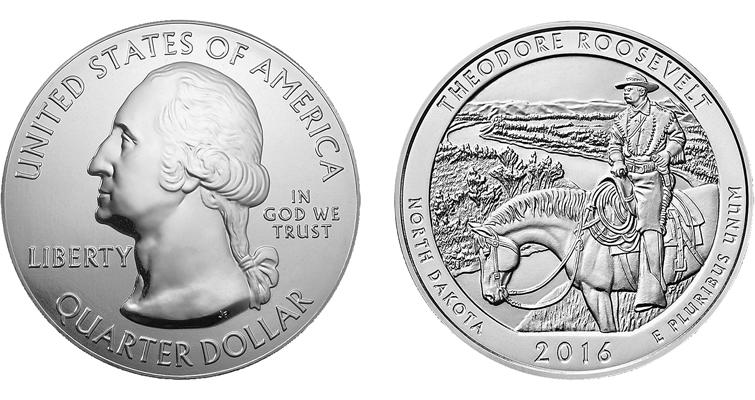 2016-theodore-roosevelt-5-ounce-silver-bullion-apmex-merged