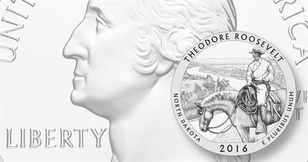 2016-theodore-roosevelt-5-ounce-silver-bullion-lead