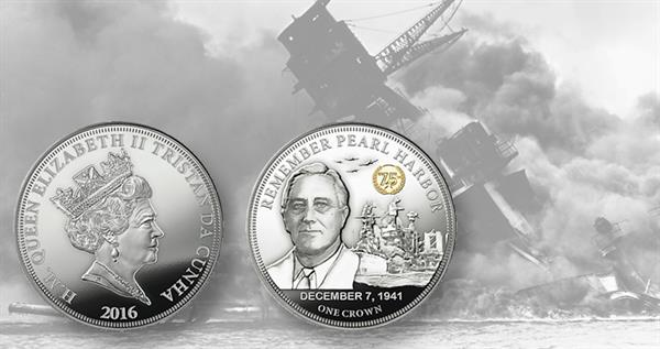 2016-tristan-da-cunha-pearl-harbor-1-crown-coin