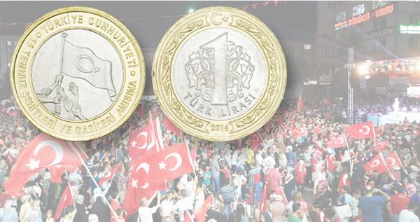 2016-turkey-1-lira-coup-attempt-coin-lead