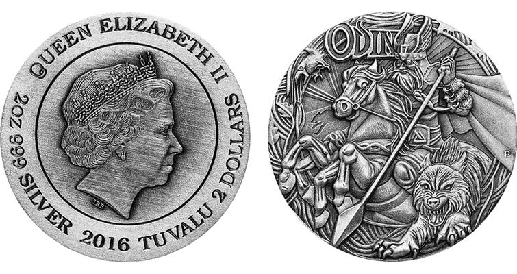 2016-tuvalu-2-dollar-perth-mint-odin-silver-coin