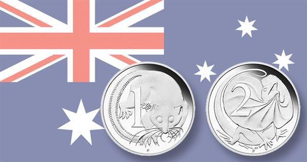 2016-tuvalu-australian-decimal-currency-two-coin-set-and-flag