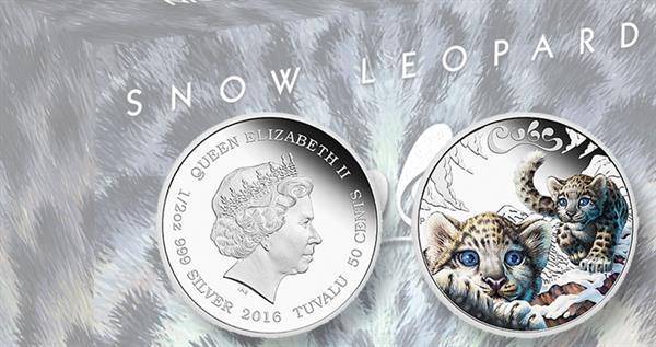 2016-tuvalu-silver-50-cents-snow-leopard