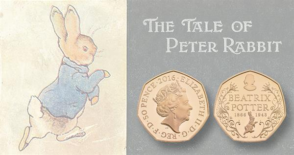 2016-uk-beatrix-potter-50-penny-gold-proof-coin-and-book