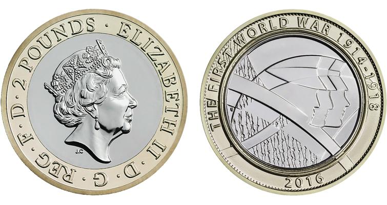 2016-united-kingdom-2-pound-first-world-war-coin