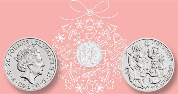 2016-united-kingdom-20-pound-silver-nativity-coin