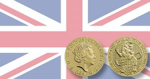 Royal Mint opens visitor 'Experience' center
