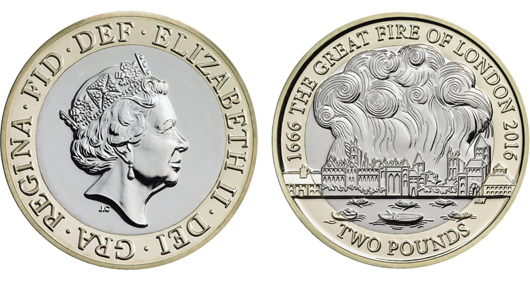 2016-united-kingdom-great-fire-of-london-2-pound-coin