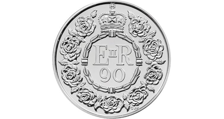 2016-united-kingdom-queen-elizabeth-ii-90th-birthday-5-pound-reverse