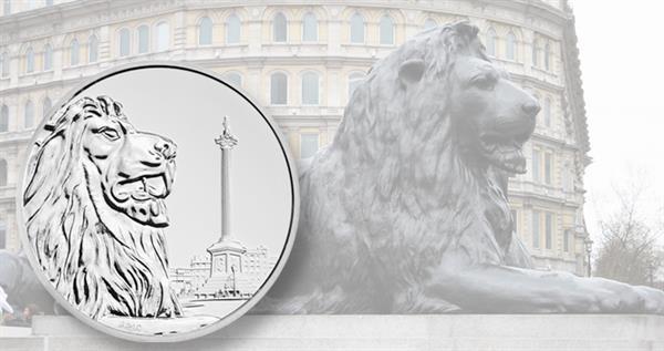 2016-united-kingdom-silver-100-pound-trafalgar-square-lion