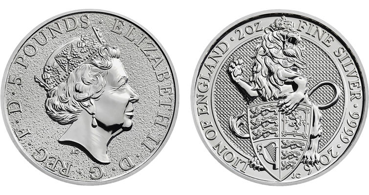 2016-united-kingdom-silver-5-pound-lion-of-england-coin