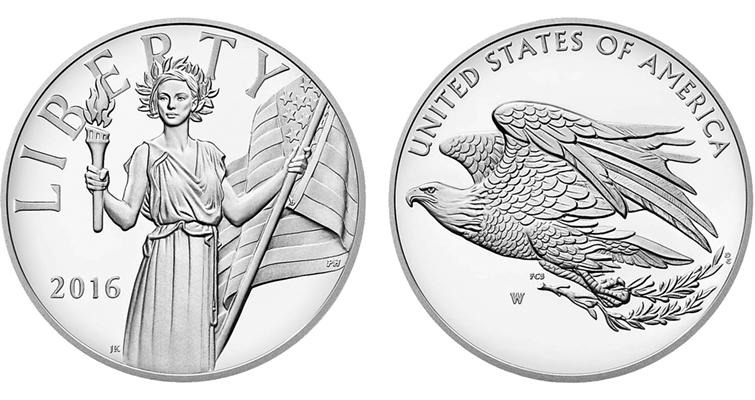 2016-w-american-liberty-silver-merged