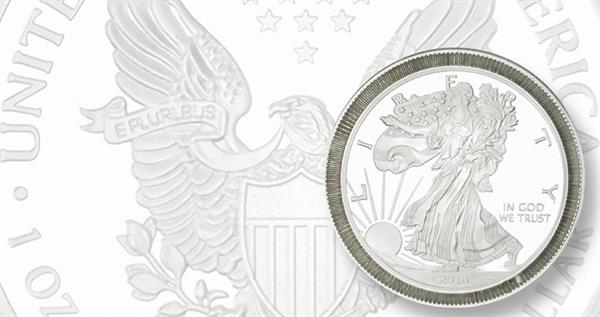 2016-w-fake-proof-american-eagle-edge-lead