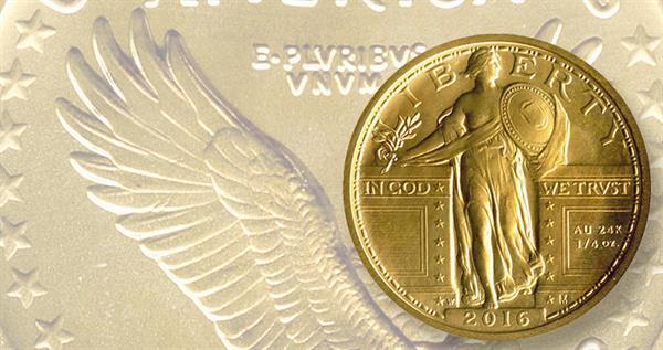 2016-w-gold-standing-liberty-quarter-lead