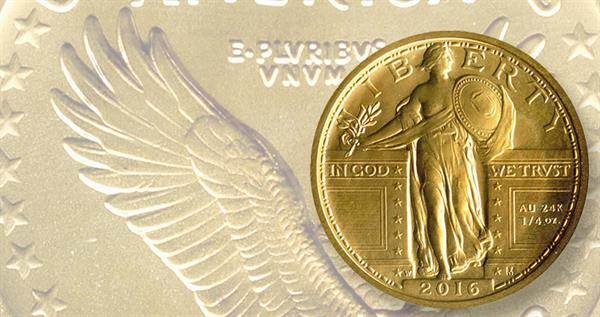 2016-w-gold-standing-liberty-quarter-lead