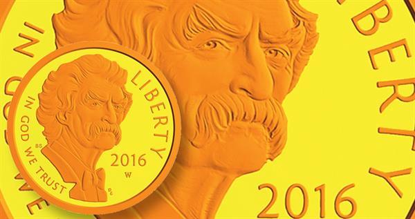 2016-w-mark-twain-commemorative-gold-proof-lead
