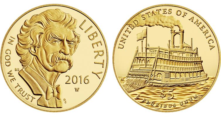 2016-w-mark-twain-commemorative-gold-proof-merged