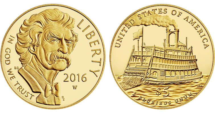 2016-w-mark-twain-commemorative-gold-proof-merged
