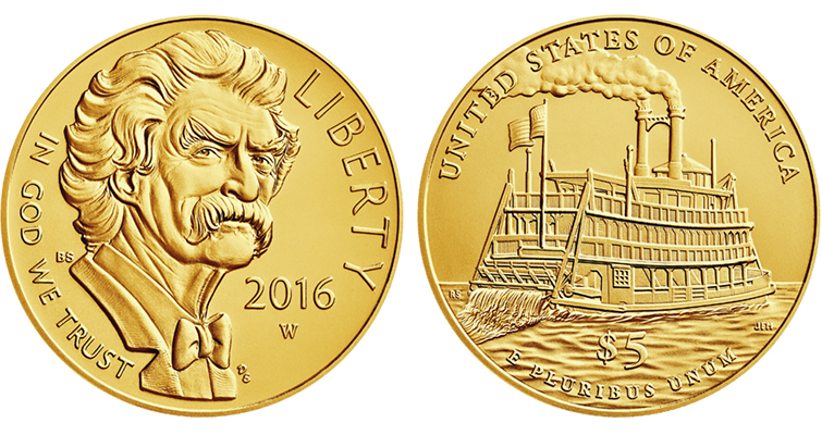 2016-w-mark-twain-commemorative-gold-uncirculated-merged