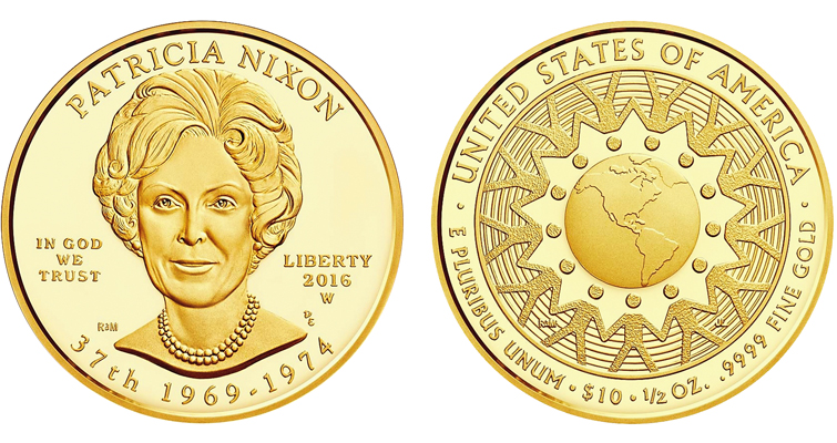 2016-w-patricia-nixon-proof-first-spouse-gold-merged