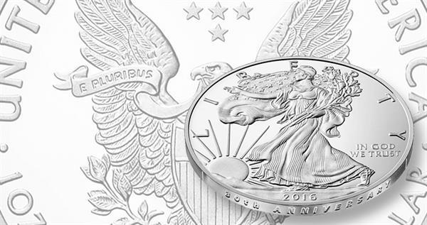 2016-w-silver-proof-american-eagle-30th-lead