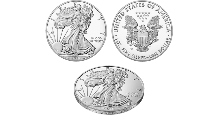 2016-w-silver-proof-american-eagle-30th-merged