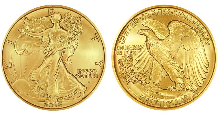2016-w-walking-liberty-gold-half-merged
