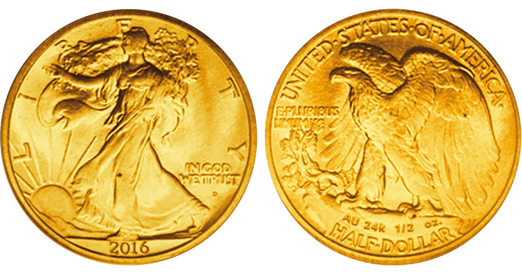2016-walking-liberty-gold-half-merged