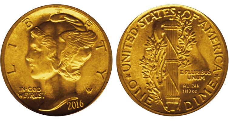 2016-Winged-Liberty-Head-Gold-Dime-MERGED