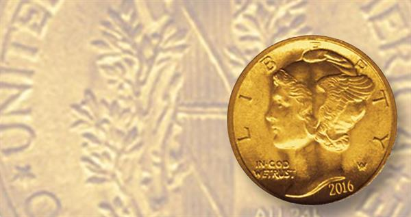 2016-winged-liberty-head-gold