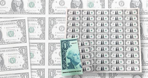 2017-1-dollar-frn-50-subject-sheet-lead1-1