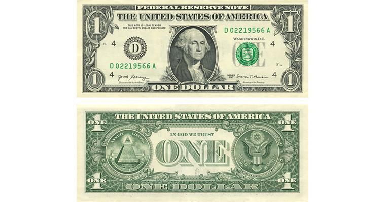 2017-1-dollar-frn-cw