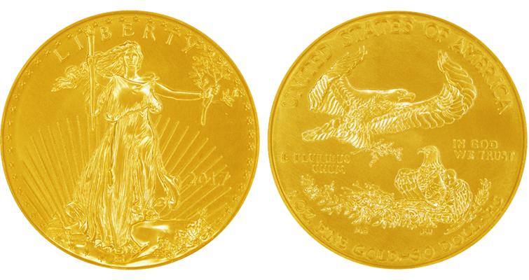 2017-1-ounce-gold-american-eagle-bullion-coin-merged