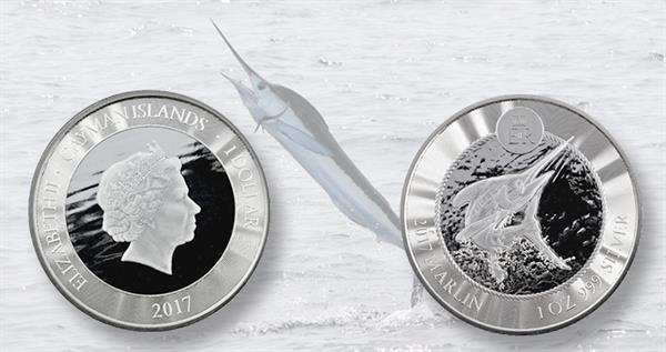 2017-1-oz-cayman-islands-marlin-silver-coin