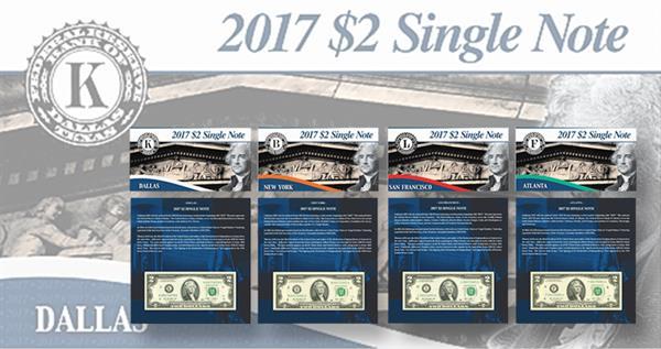 2017-2-dollar-single-note-bep-lead