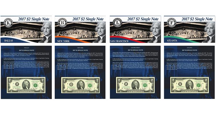 2017-2-dollar-single-note-bep