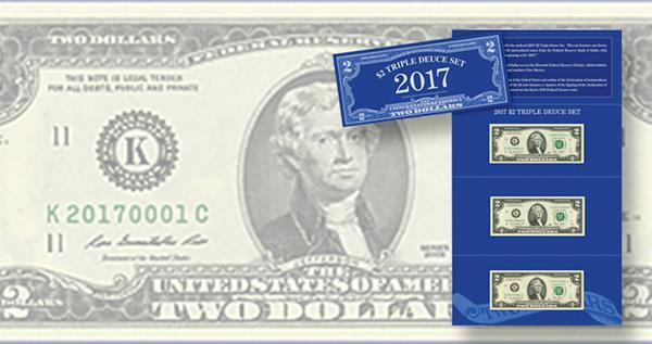 2017-2-triple-deuce-mu-media-cc-lead