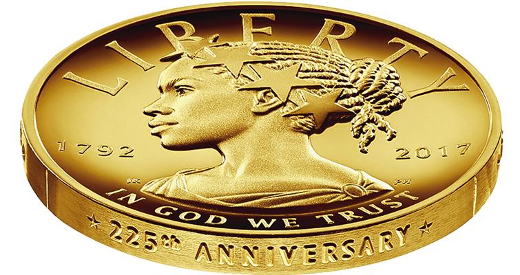 2017-225th-american-liberty-gold-edge