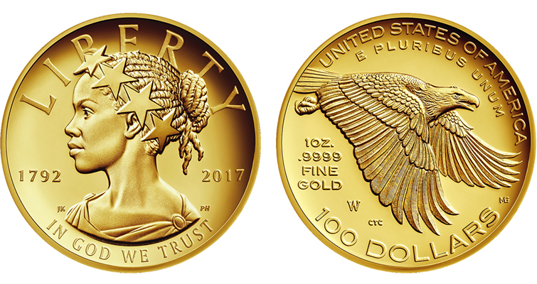 2017-225th-american-liberty-gold-merged