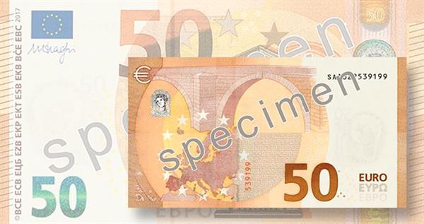 2017-50-euro-ecb-lead