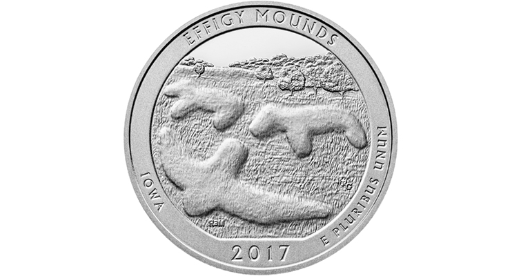 2017-america-the-beautiful-quarters-coin-effigy-mounds-iowa-proof-reverse